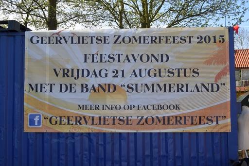 2015-Koningsdag_032