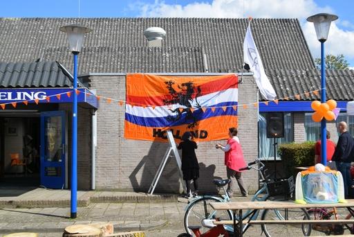 2015-Koningsdag_090
