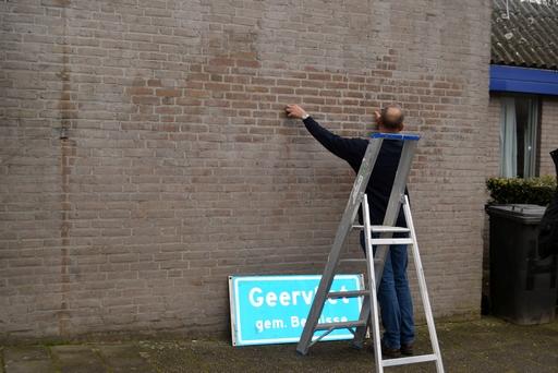 2015_NL-Doet019