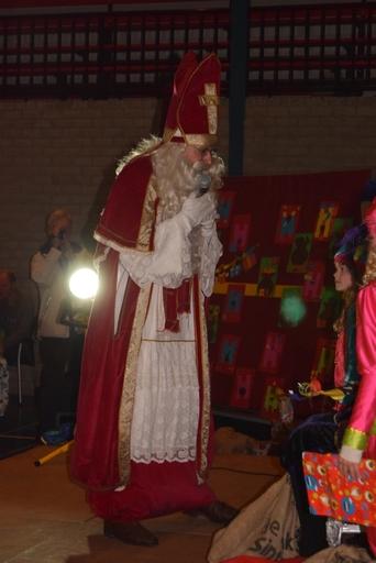Sinterklaas_2015-134