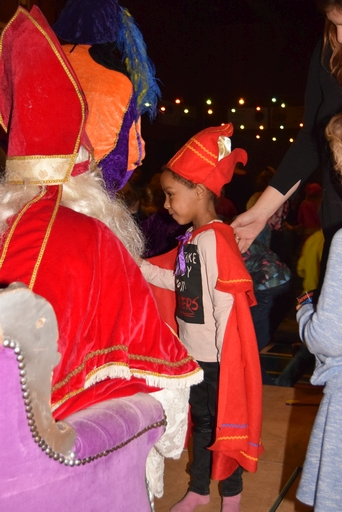 Sinterklaas_2015-152