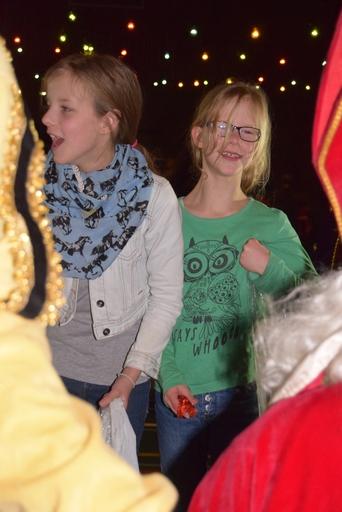 Sinterklaas_2015-161