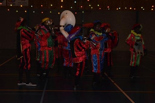 Sinterklaas_2015-201