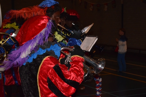 Sinterklaas_2015-205