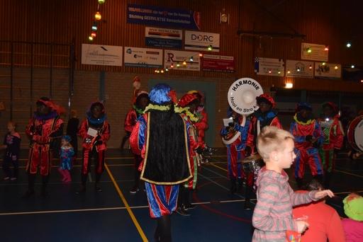 Sinterklaas_2015-206