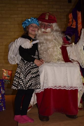 Sinterklaas_2015-211