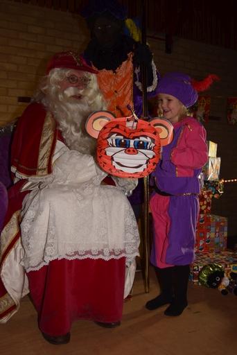 Sinterklaas_2015-217
