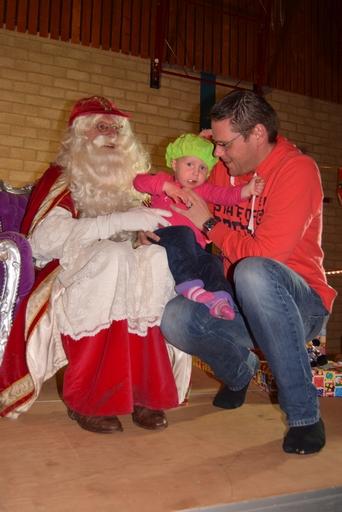 Sinterklaas_2015-223