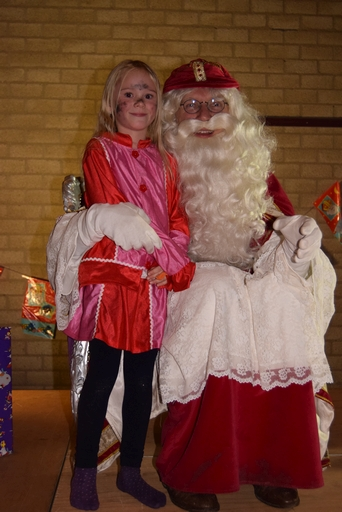 Sinterklaas_2015-242