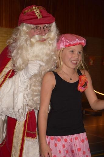 Sinterklaas_2015-260