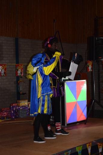 Sinterklaas_2015-27