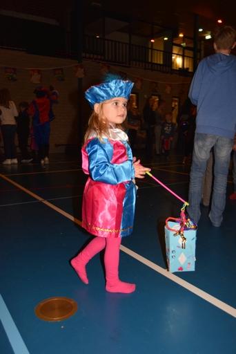 Sinterklaas_2015-275