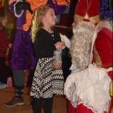 Sinterklaas_2015-163