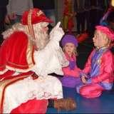 Sinterklaas_2015-299