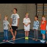 GGV_03Maandag_sportinstuif