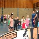 PUSH_62Donderdag_sportinstuif