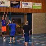 VVG_58Woensdag_sportinstuif