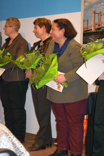 Vrijwilligersprijzen_2015-27