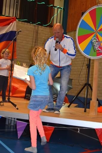 2016_Koningsdag-082