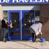 2016-NLDoet_Haveling29