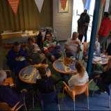 2016-NLDoet_Haveling59