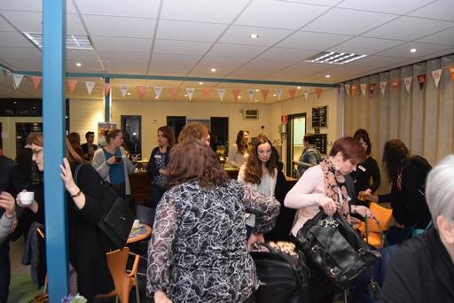 2016-03-10_Spn_bijeenkomst14