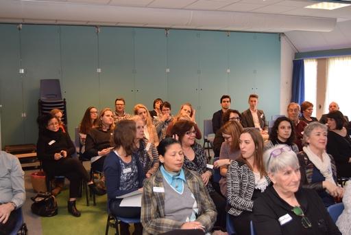 2016-03-10_Spn_bijeenkomst26