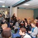 2016-03-10_Spn_bijeenkomst21