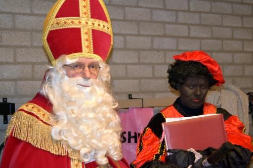 2016_Sinterklaas-045