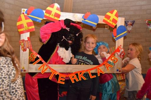 2016_Sinterklaas-057