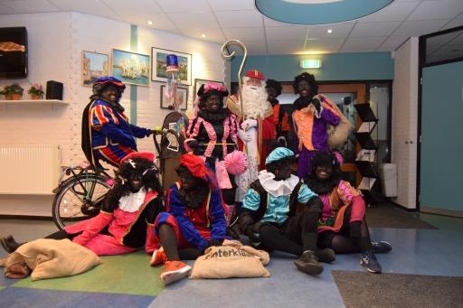 2016_Sinterklaas-105