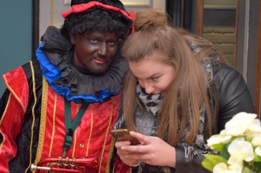 2016_Sinterklaas-111