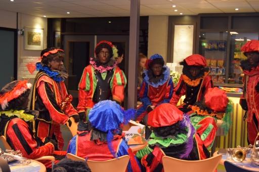 2016_Sinterklaas-123