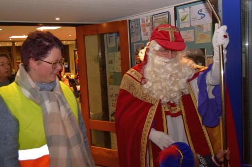 2016_Sinterklaas-124