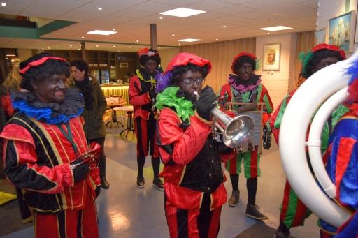 2016_Sinterklaas-127