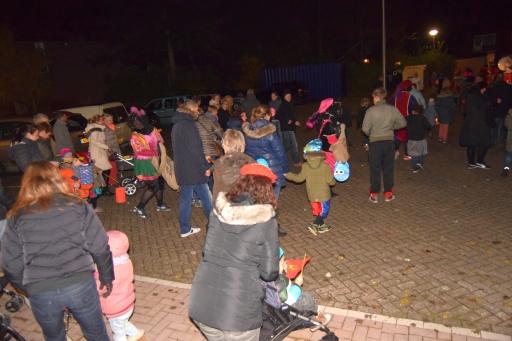 2016_Sinterklaas-130