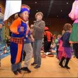 2016_Sinterklaas-050