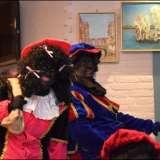 2016_Sinterklaas-096