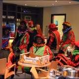 2016_Sinterklaas-109