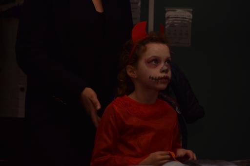 2017_Halloween-102