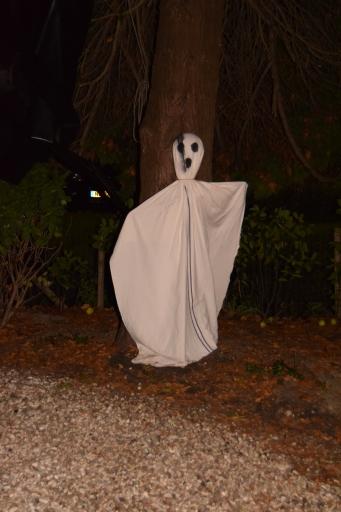 2017_Halloween-155