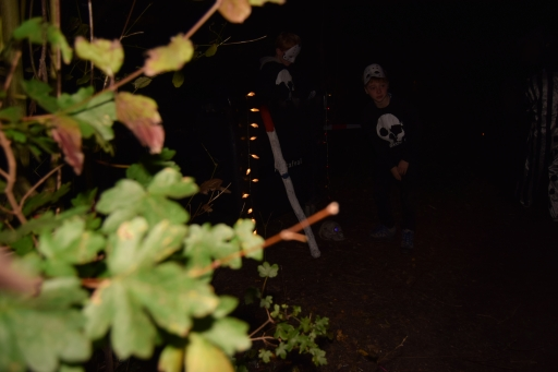2017_Halloween-171