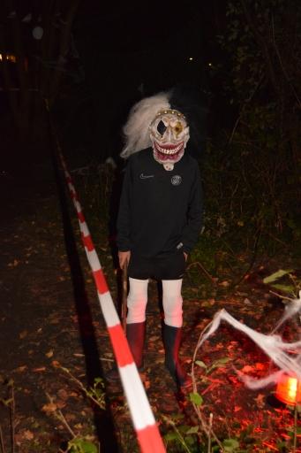 2017_Halloween-179