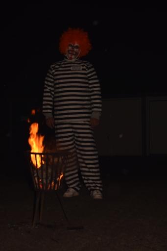 2017_Halloween-209