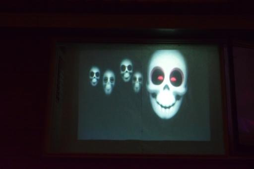 2017_Halloween-246