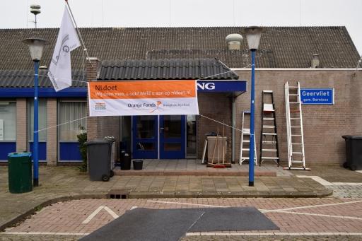 2017_NL-Doet-075