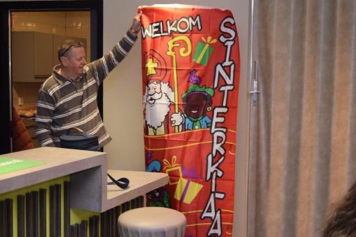 2017_Sinterklaas091