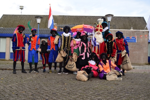 2017_Sinterklaas116