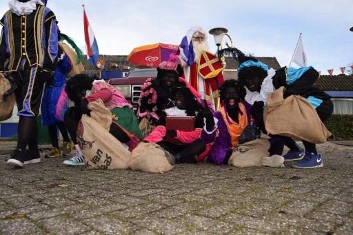 2017_Sinterklaas125