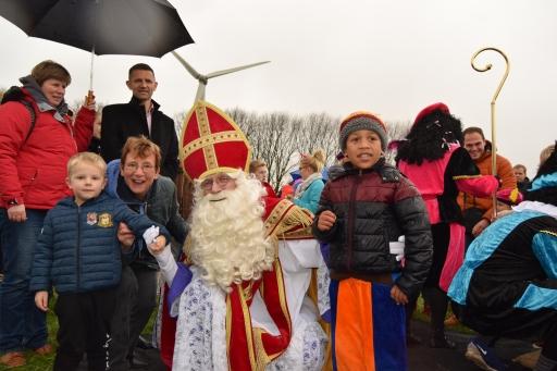 2017_Sinterklaas143